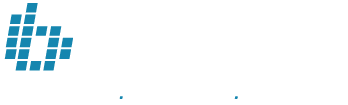 Blue Wire Mechanical & Electrical Ltd